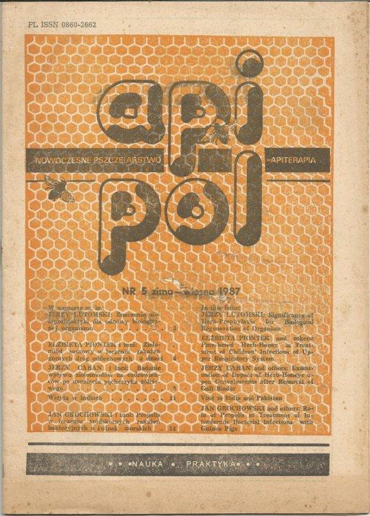 zeszyt apipol 1.jpg