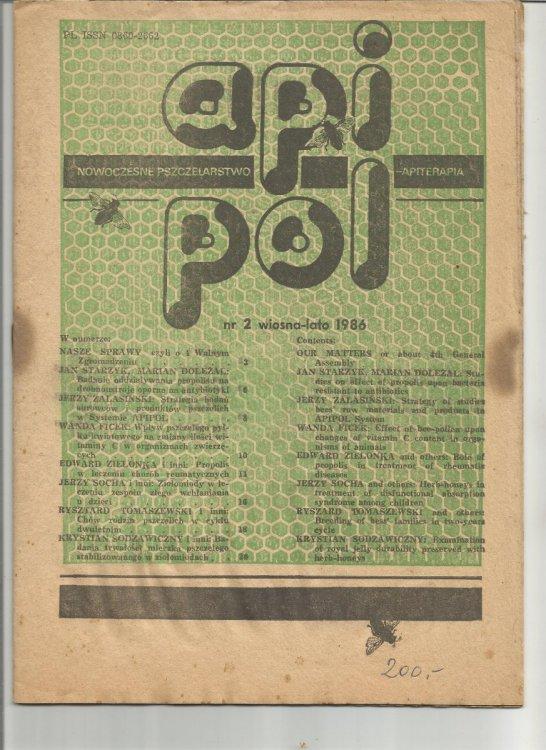 zeszyt apipol2.jpg