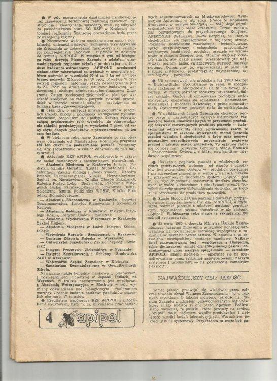 zeszyt apipol 3.jpg