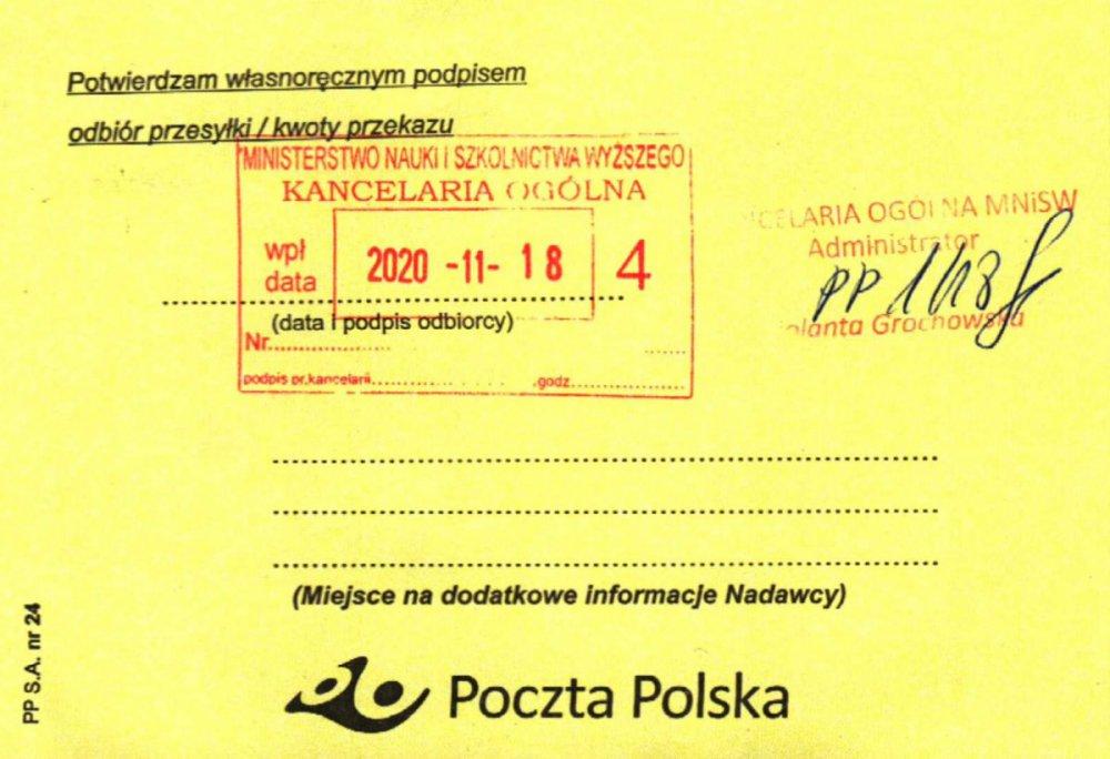 IMAG0021 (2).JPG
