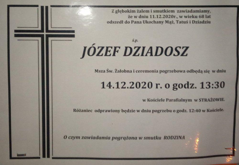 IMG_20201212_230901_2.jpg
