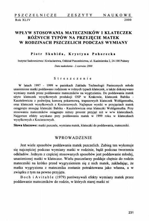 pzn2000_231-237-1.jpg