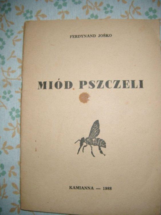 DSCF1891.JPG